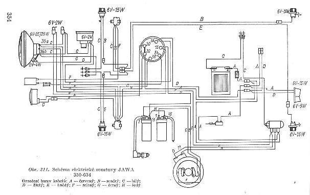 电路 电路图 电子 工程图 平面图 原理图 606_381